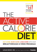 book_active_calorie