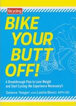 book_bike_your_butt